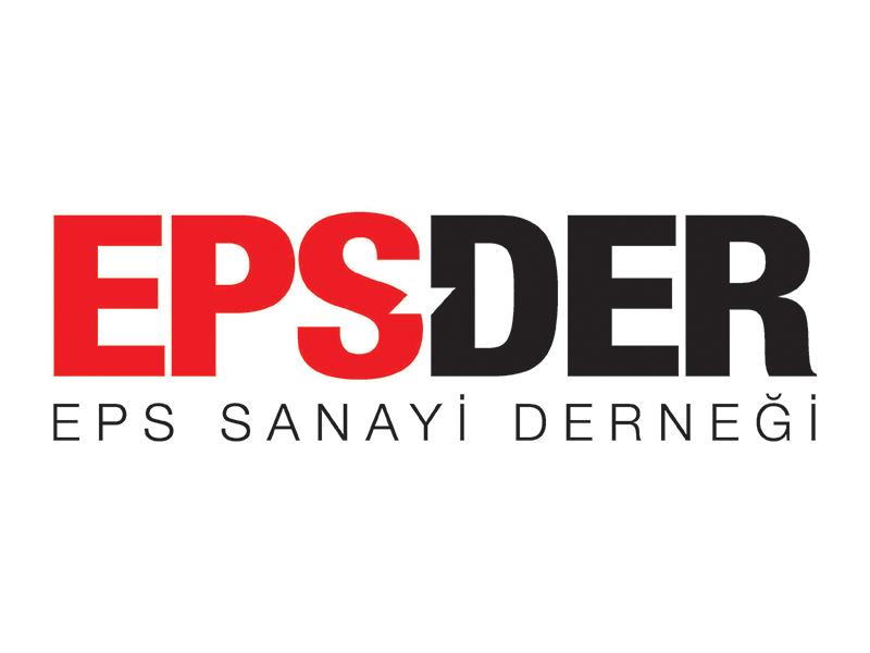 Epsder