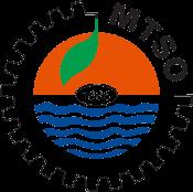 Mersin Ticaret ve Sanayi Odası
