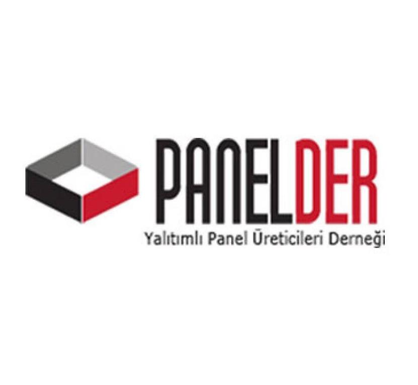 Panelder