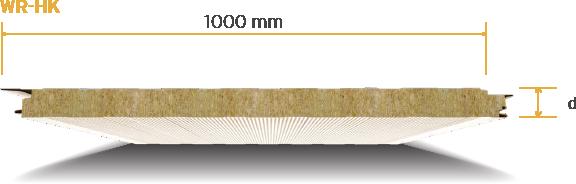 Gizli Vidalı Akustik Cephe Paneli-Sakarya